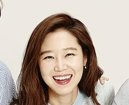 """Music Bank"" Producer, Tak YeJin [THE Producer..."