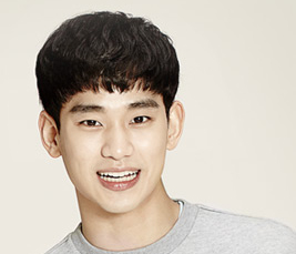 Newcomer producer, Baek SeungChan [THE Producers]