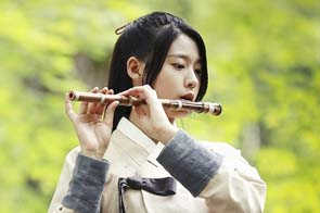 Mari is put in danger because of Wonsanggu [Orange...