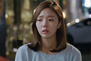 Eunsu to find out Jeongae is her mother [House of ...