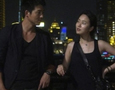 Chief Oh frames Dosu and Detective Yun for Jiwu'...