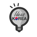 Ideas Korea