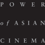 KBS-BIFF Joint Project: Power of Asian Cinema