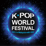 K-Pop World Festival in Malaysia - with VIXX :  Behind The Scenes