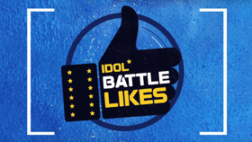 Idol Battle Likes