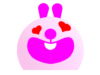 :emoticon_37.png:
