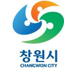 changwon_symbol